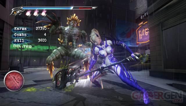 Ninja Gaiden Sigma 5 Plus 01.02.2013. (4)