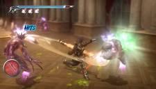 Ninja Gaiden Sigma 5 Plus 01.02.2013. (5)