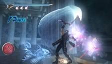 Ninja Gaiden Sigma 5 Plus 01.02.2013. (6)