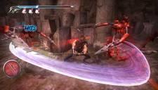 Ninja Gaiden Sigma 5 Plus 01.02.2013. (8)