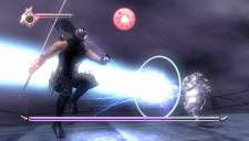 Ninja Gaiden Sigma Plus 003