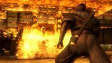 Ninja Gaiden Sigma Plus 004