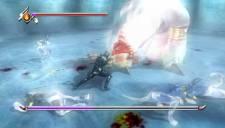Ninja Gaiden Sigma Plus 006