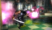Ninja Gaiden Sigma Plus 009