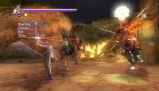 Ninja Gaiden Sigma Plus 010