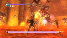 Ninja Gaiden Sigma Plus 014