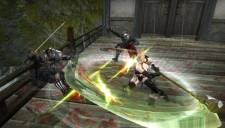 Ninja Gaiden Sigma Plus 022