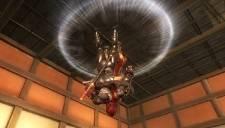 Ninja Gaiden Sigma Plus 026