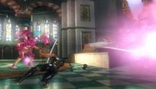 Ninja Gaiden Sigma Plus 028
