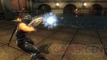Ninja Gaiden Sigma Plus 11