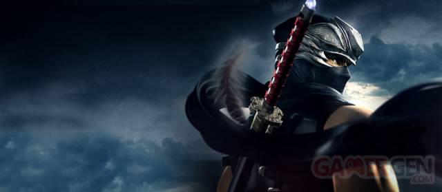 Ninja Gaiden Sigma Plus 2 11.10.2012.