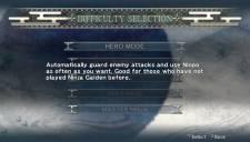 Ninja-Gaiden-Sigma-Plus_2012_01-19-12_001