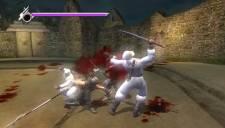 Ninja-Gaiden-Sigma-Plus_2012_01-19-12_002