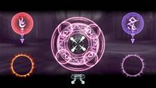 Ninja-Gaiden-Sigma-Plus_2012_01-19-12_004