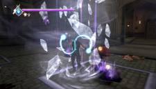 Ninja-Gaiden-Sigma-Plus_2012_01-19-12_005