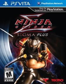 Ninja-Gaiden-Sigma-Plus_2012_01-19-12_cover-boxart-jaquette-008