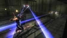 ninja-gaiden-sigma-plus-artworks-screenshot-capture-image-09-01-2012-02