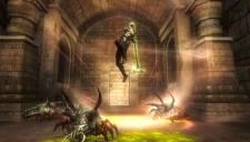 ninja-gaiden-sigma-plus-artworks-screenshot-capture-image-09-01-2012-06