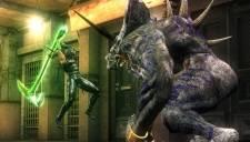 ninja-gaiden-sigma-plus-artworks-screenshot-capture-image-09-01-2012-08