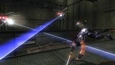 ninja-gaiden-sigma-plus-artworks-screenshot-capture-image-09-01-2012-26