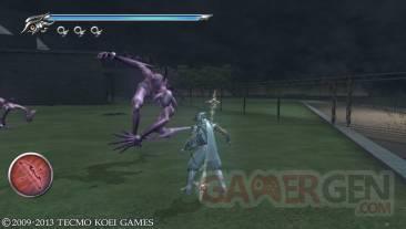 Ninja Gaiden Sigman 2 Plus 08.03.2013. (4)