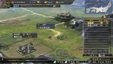 Nobunaga no Yabô Tendô images screenshots 005