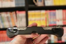 Nyko Power Grip accessoire 17.08 (8)