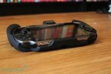 Nyko Power Grip accessoire 17.08 (9)