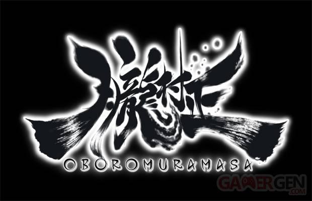 Oboro Muramasa 02.10.2012 (4)