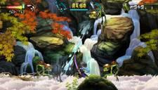 Oboro Muramasa  05.11.2012 (4)