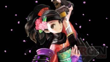Oboro Muramasa Rebirth 21.03.2013. (3)