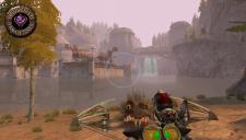 Oddworld La fureur de l'étrange 18 (1)