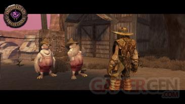 Oddworld La fureur de l'étrange 18 (2)