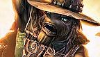 Oddworld La fureur de l'étranger logo vignette 02.10.2012.