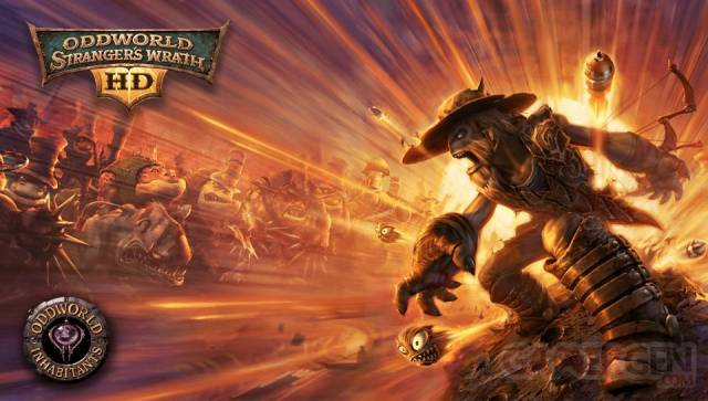 Oddworld La fureur de l'étranger vita hd edition 04.10.2012 (57).
