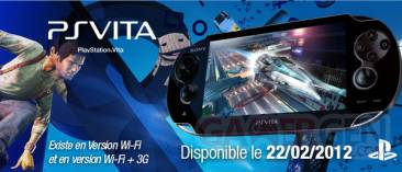 offre-reservation-psvita-carrefour