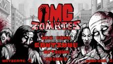 OMG Zombies 20.02.2013. (2)