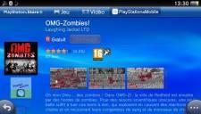 OMG Zombies 20.02.2013. (3)