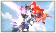 One Piece Kaizoku Musou 2 Pirate Warriors 11.01.2013. (11)