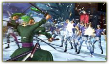One Piece Kaizoku Musou 2 Pirate Warriors 11.01.2013. (12)
