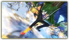 One Piece Kaizoku Musou 2 Pirate Warriors 11.01.2013. (14)