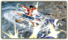 One Piece Kaizoku Musou 2 Pirate Warriors 11.01.2013. (15)