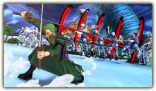 One Piece Kaizoku Musou 2 Pirate Warriors 11.01.2013. (22)