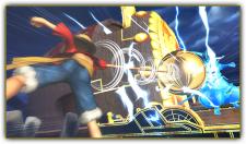 One Piece Kaizoku Musou 2 Pirate Warriors 11.01.2013. (3)
