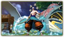 One Piece Kaizoku Musou 2 Pirate Warriors 11.01.2013. (4)