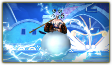 One Piece Kaizoku Musou 2 Pirate Warriors 11.01.2013. (5)