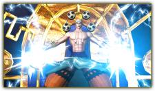 One Piece Kaizoku Musou 2 Pirate Warriors 11.01.2013. (6)