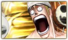 One Piece Kaizoku Musou 2 Pirate Warriors 11.01.2013. (7)