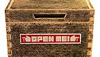 Open Me logo vignette 13.09.2012.