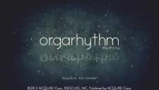 orgarhythm  09 (4)